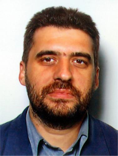 Dominique Bascles, membre du conseil